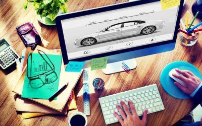 BMW autóalkatrész vásárlási kisokos