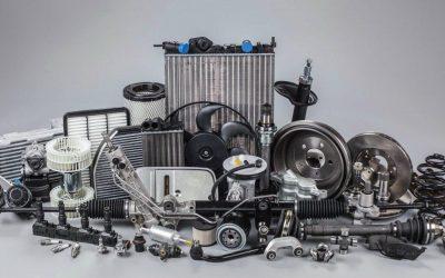 A használt BMW autóalkatrészek előnyei
