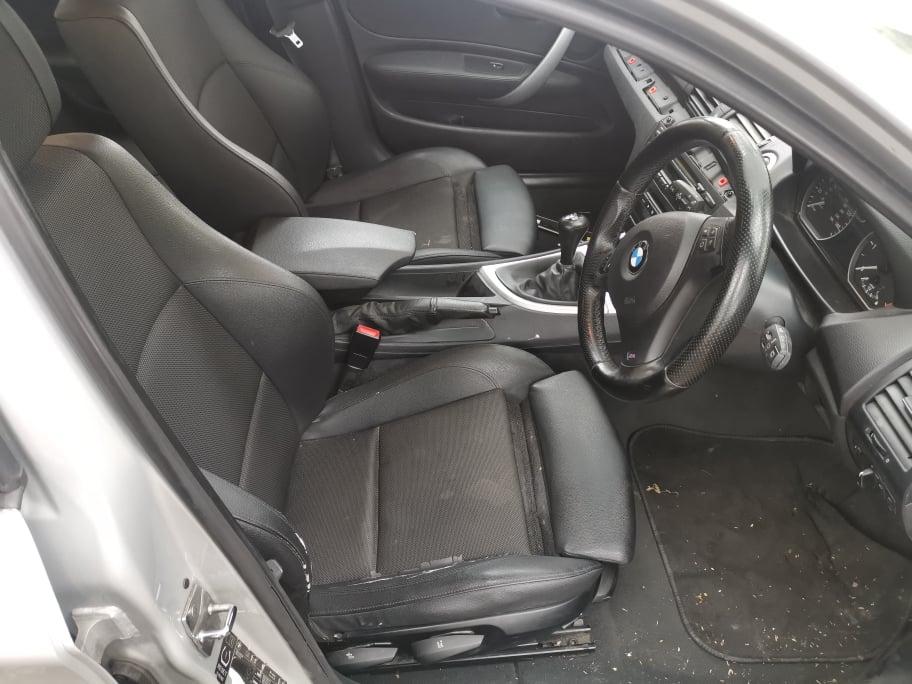 BMW E87 alkatrészek Carbon Car Center Békéscsaba-03