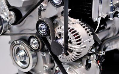 BMW használt autóalkatrész kisokos – az autó generátorok