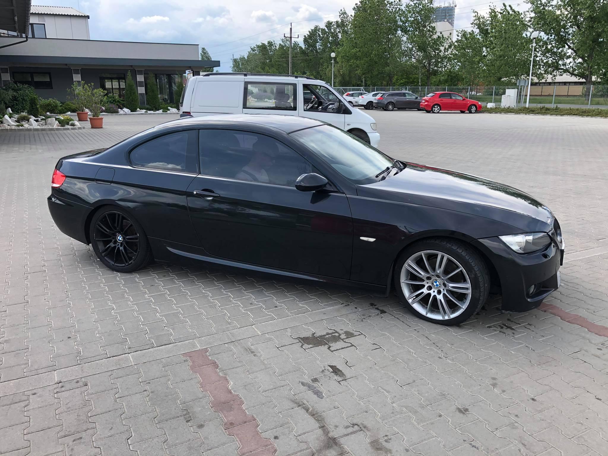 BMW-E92-320d-coupe-alkatrészek-Carbon-Car-Center-25
