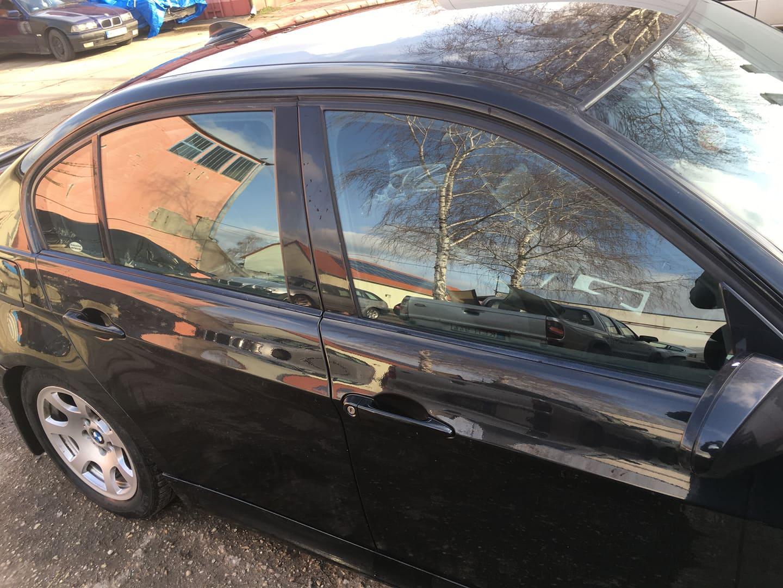 BMW-E90-320-alkatrész-Carbon Car-Center-Békéscsaba-21