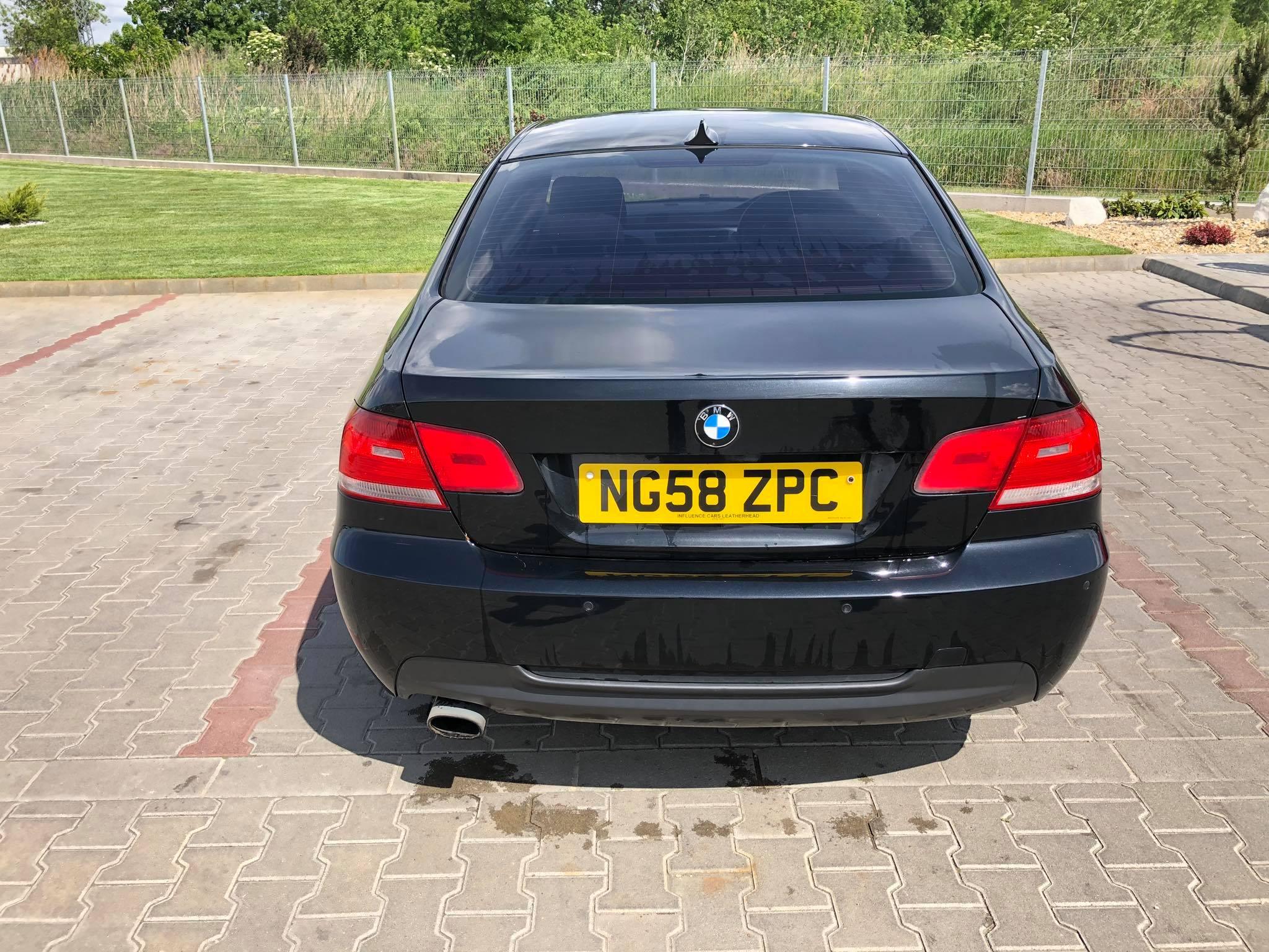 BMW-E92-320d-coupe-alkatrészek-Carbon-Car-Center-6