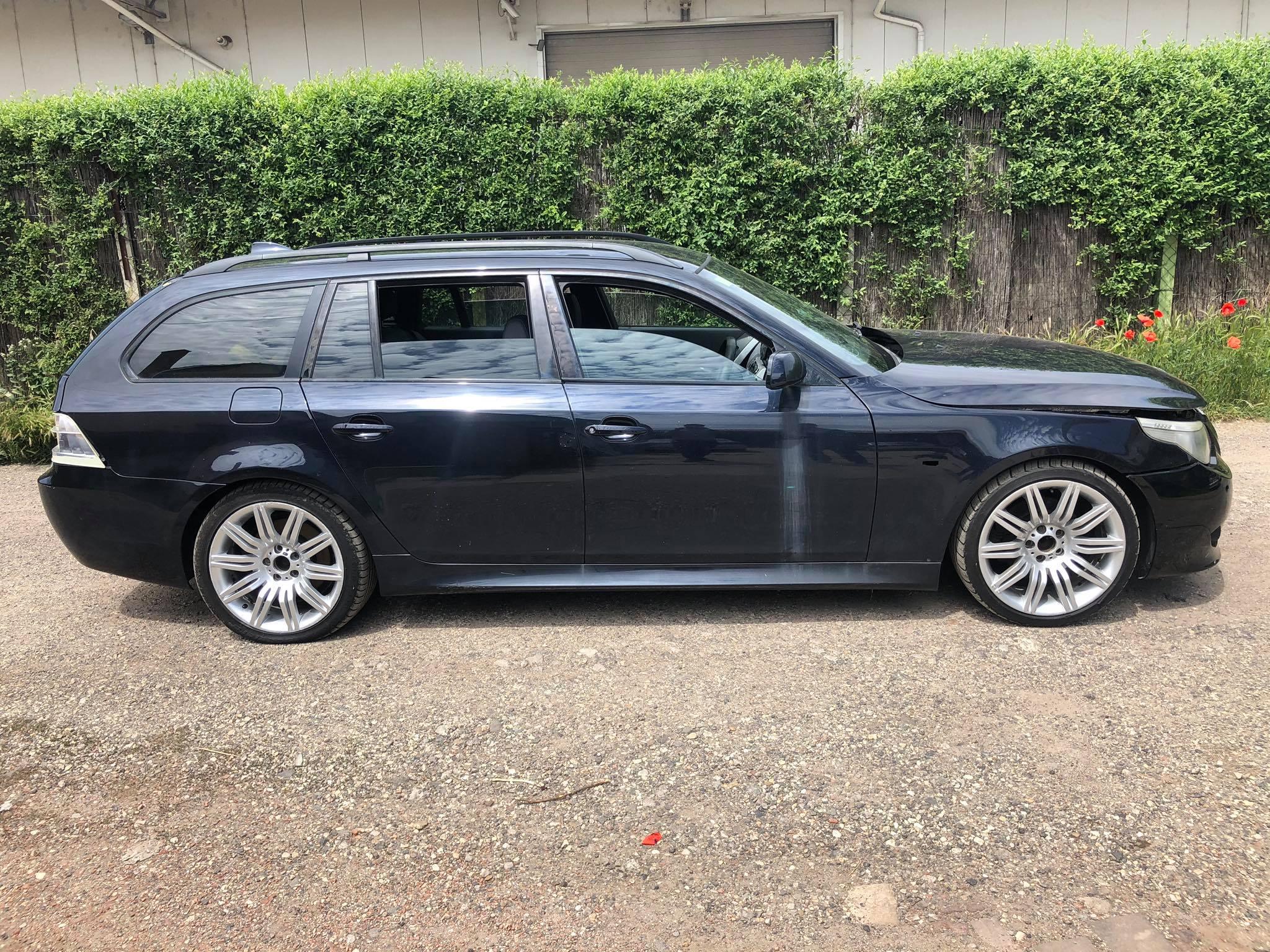 BMW-E61-520d-alkatrész-Carbon-Car-Center-06