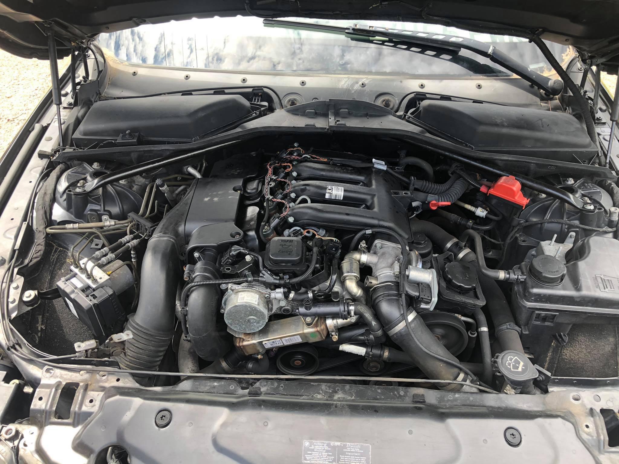 BMW-E61-520d-alkatrész-Carbon-Car-Center-07