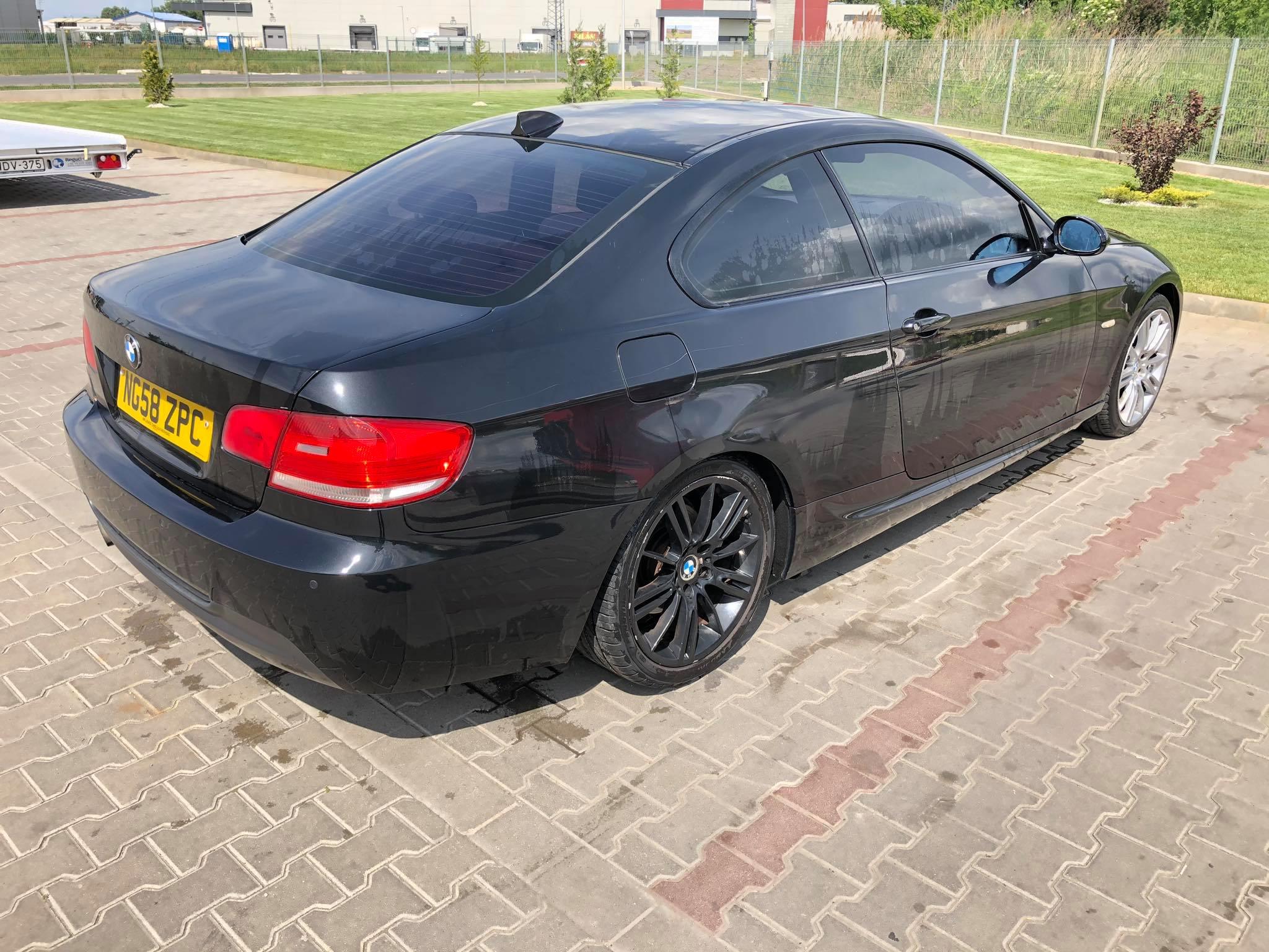 BMW-E92-320d-coupe-alkatrészek-Carbon-Car-Center-5