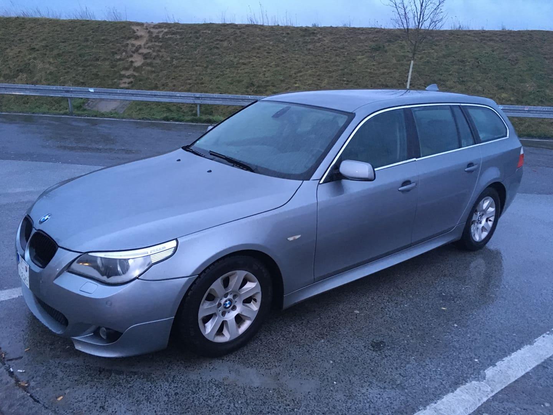 BMW-E61-530D-alkatrészek-Carbon-Car-Center-01