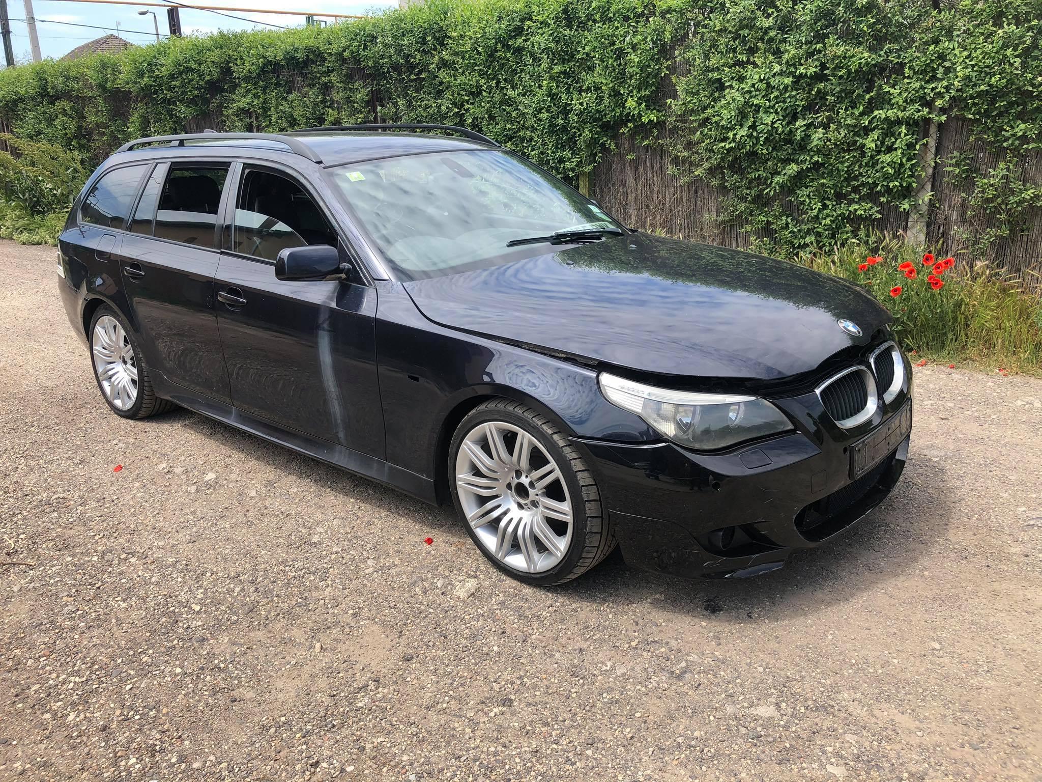 BMW-E61-520d-alkatrész-Carbon-Car-Center-01