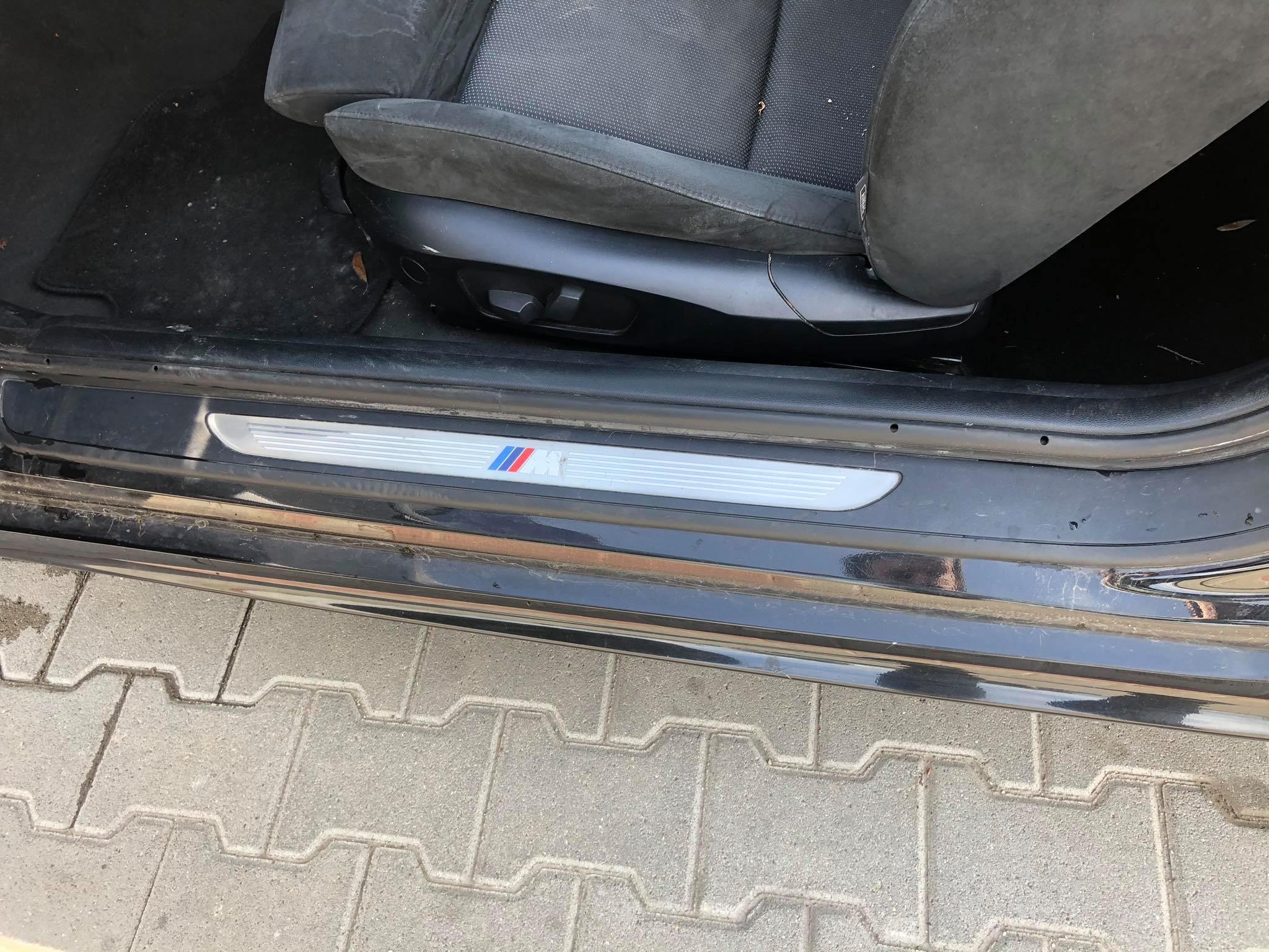 BMW-E92-320d-coupe-alkatrészek-Carbon-Car-Center-21