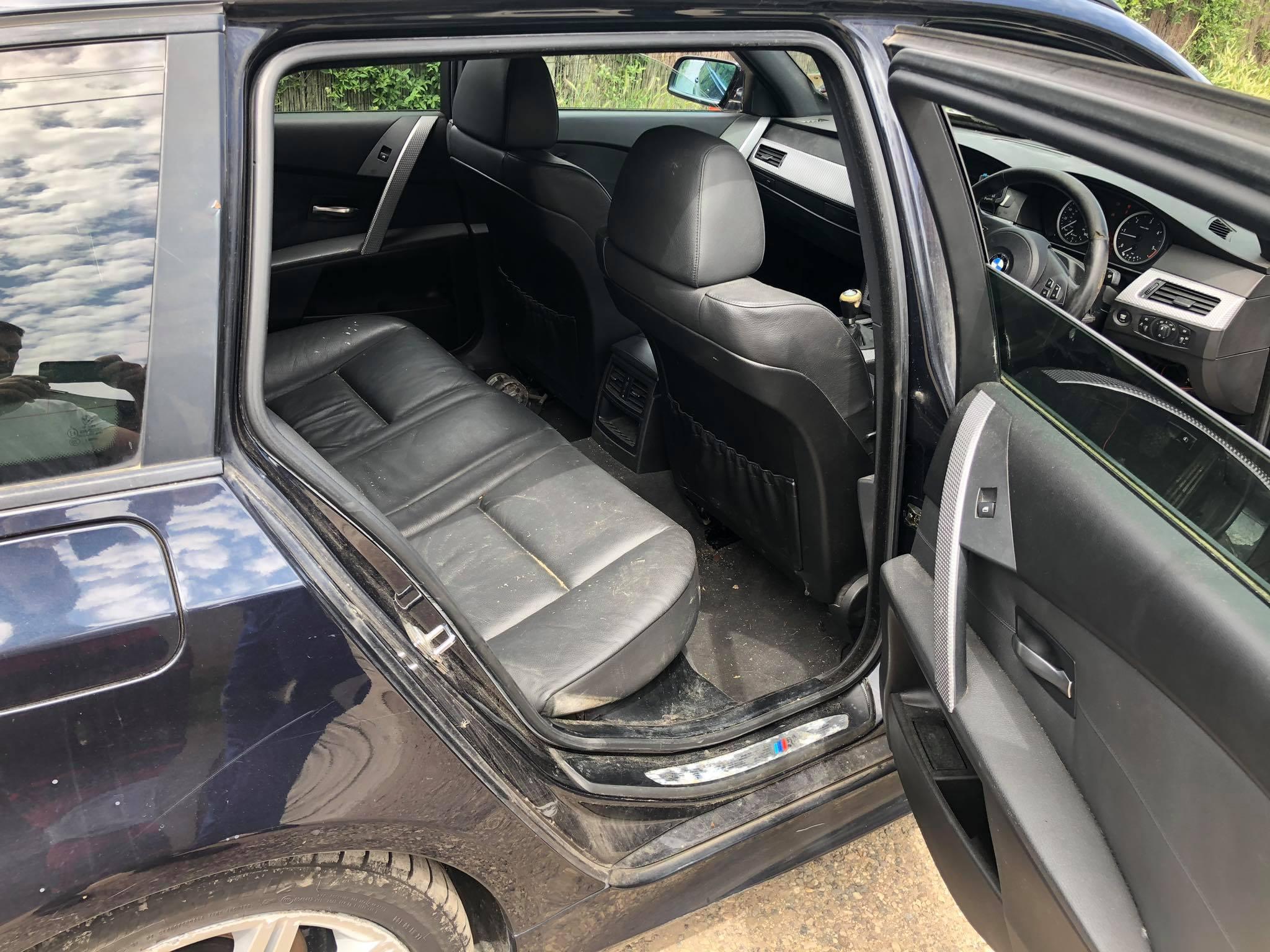 BMW-E61-520d-alkatrész-Carbon-Car-Center-09