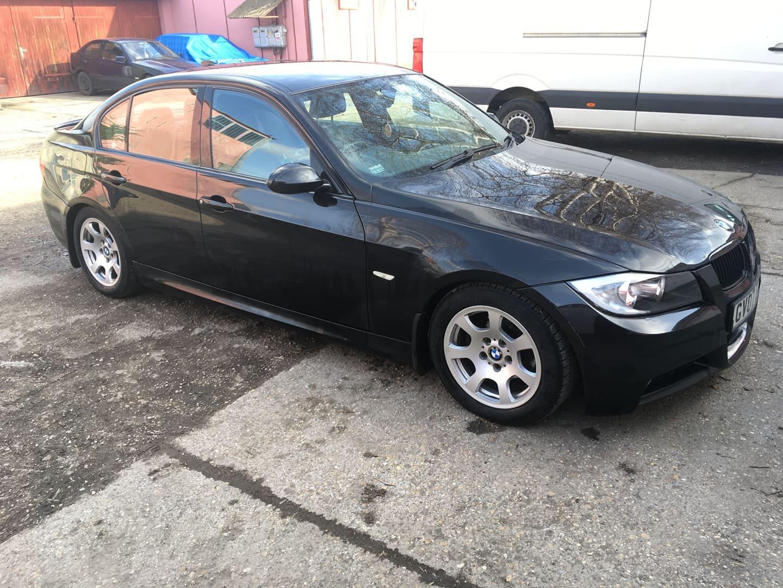 BMW-E90-320-alkatrész-Carbon Car-Center-Békéscsaba-02