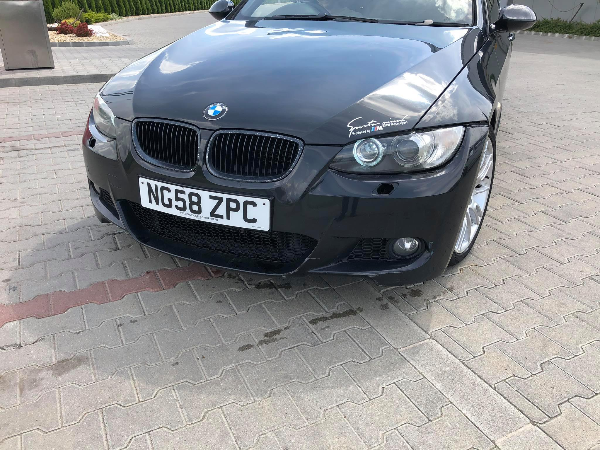BMW-E92-320d-coupe-alkatrészek-Carbon-Car-Center-23