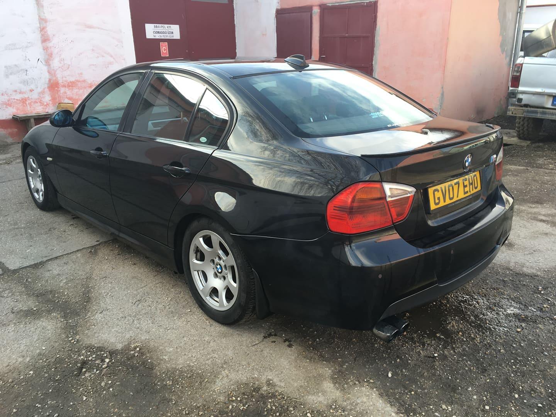 BMW-E90-320-alkatrész-Carbon Car-Center-Békéscsaba-08