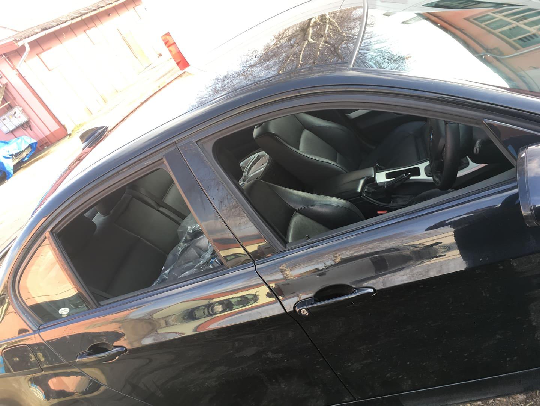 BMW-E90-320-alkatrész-Carbon Car-Center-Békéscsaba-20