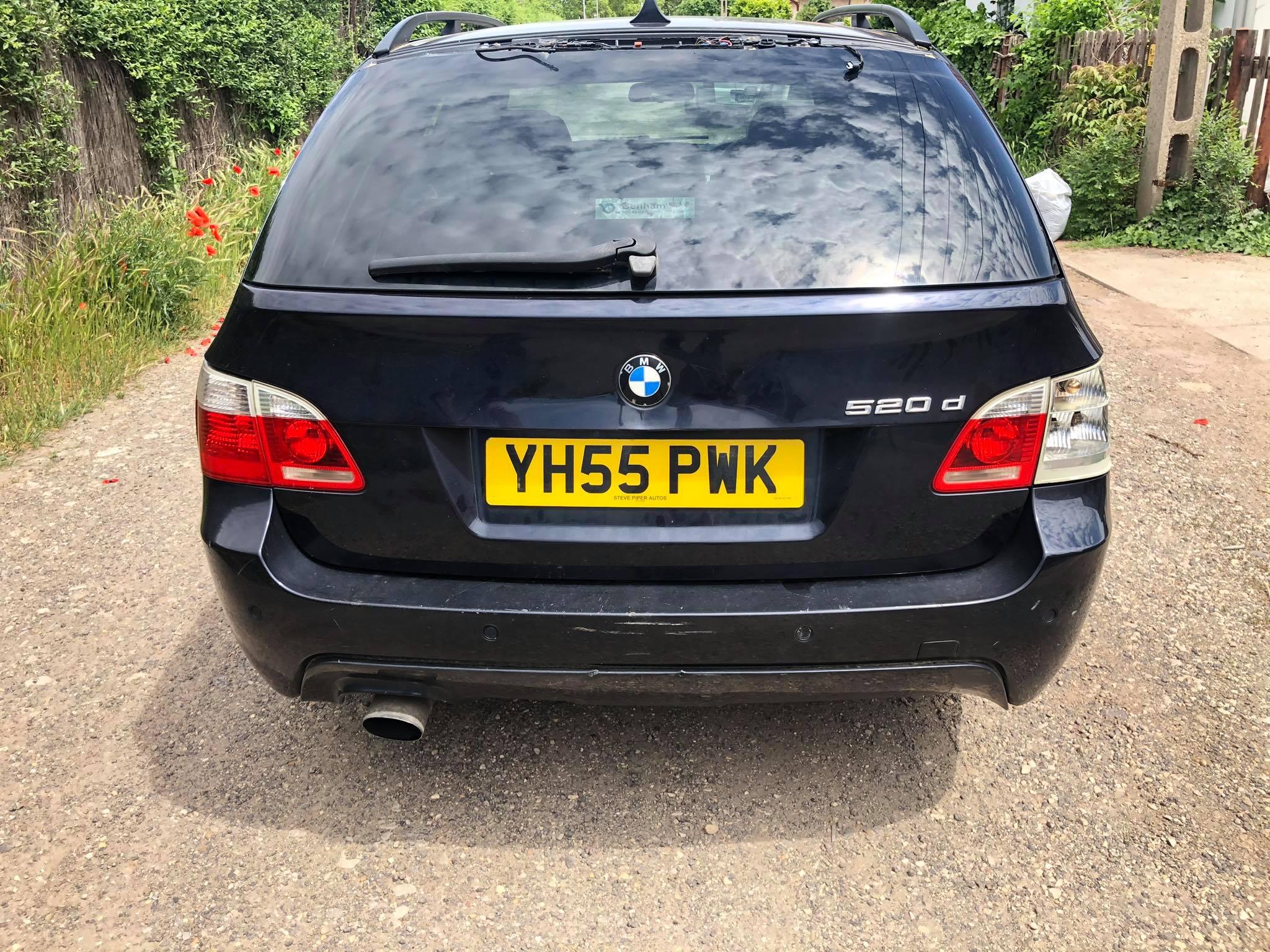 BMW-E61-520d-alkatrész-Carbon-Car-Center-04