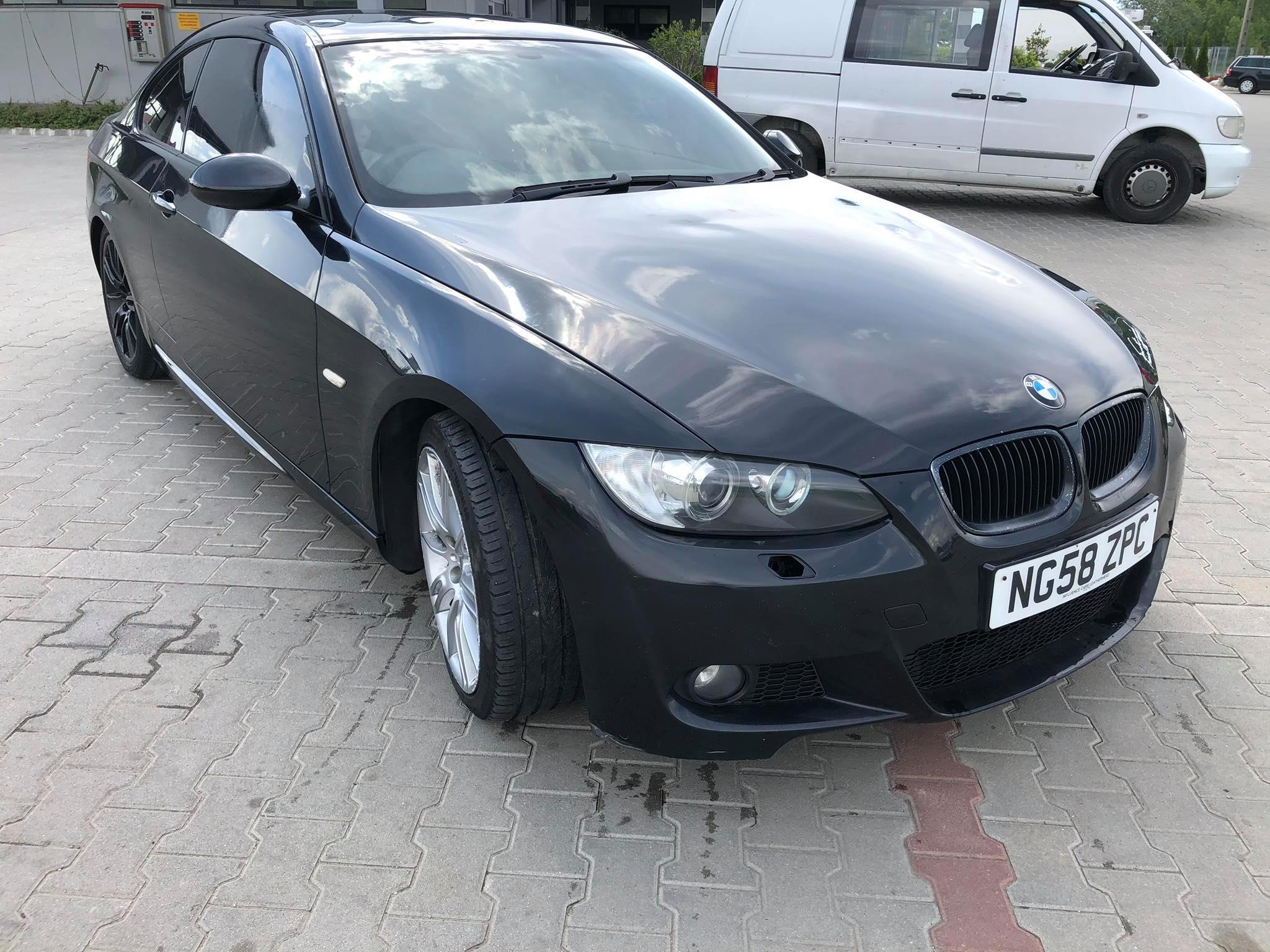 BMW-E92-320d-coupe-alkatrészek-Carbon-Car-Center-24