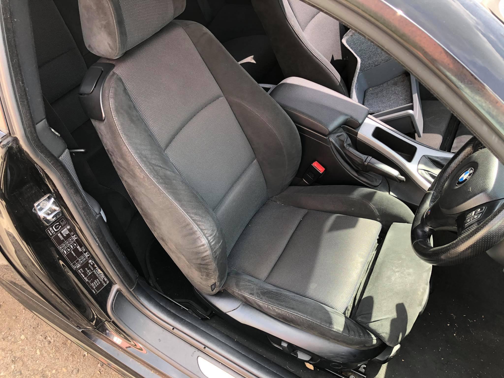 BMW-E92-320d-coupe-alkatrészek-Carbon-Car-Center-27