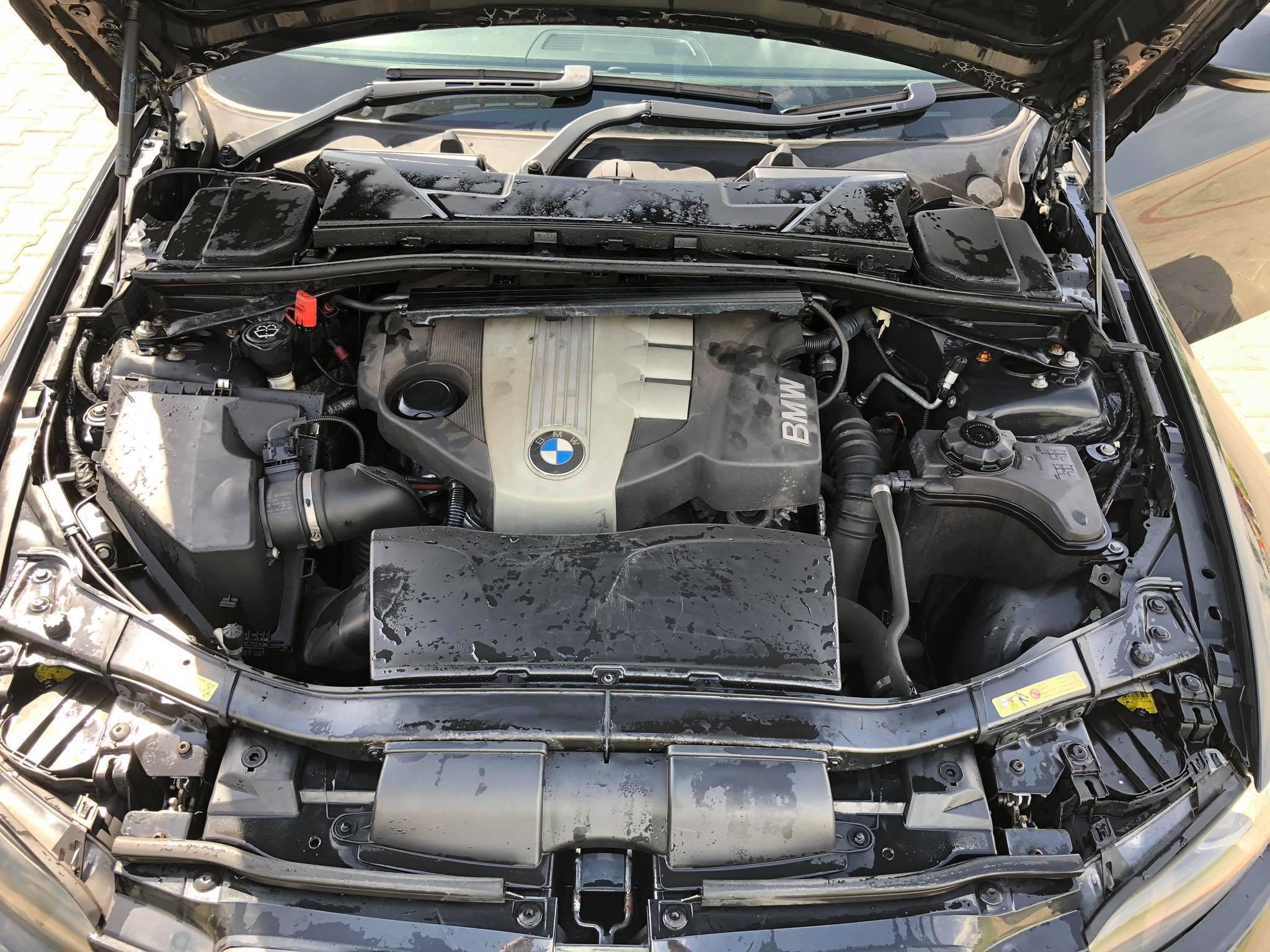 BMW-E92-320d-coupe-alkatrészek-Carbon-Car-Center-10
