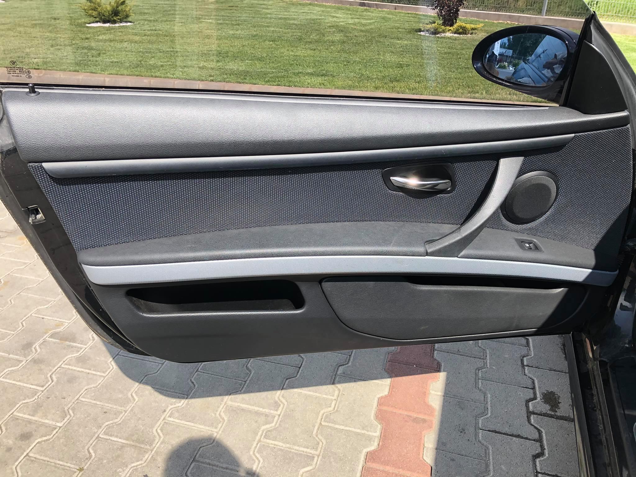 BMW-E92-320d-coupe-alkatrészek-Carbon-Car-Center-15