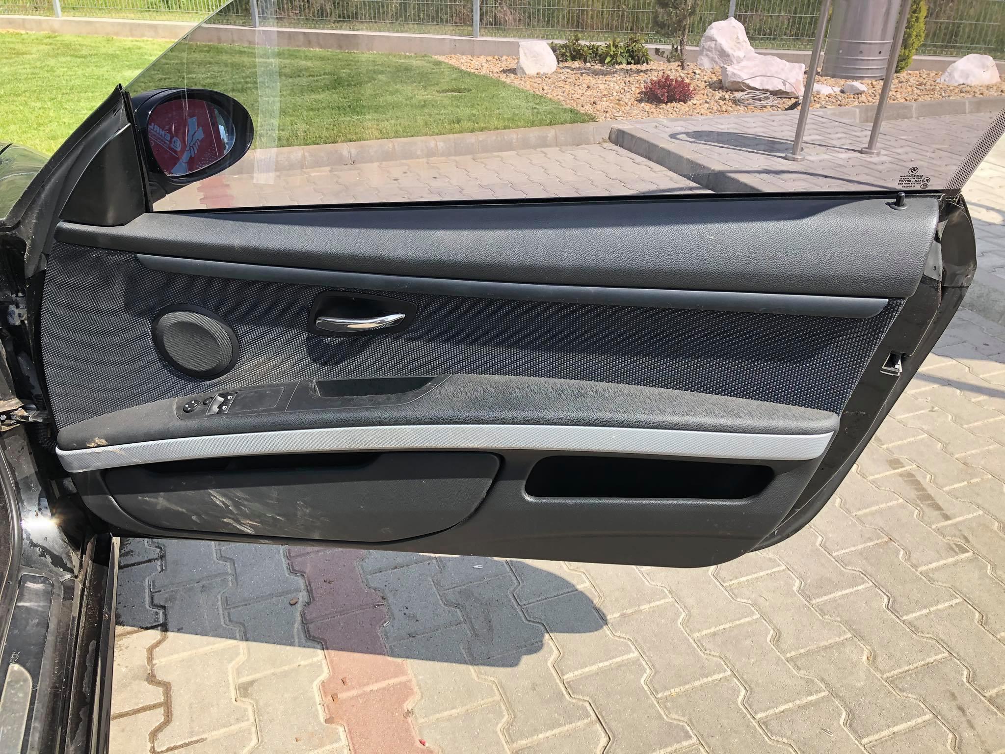 BMW-E92-320d-coupe-alkatrészek-Carbon-Car-Center-17