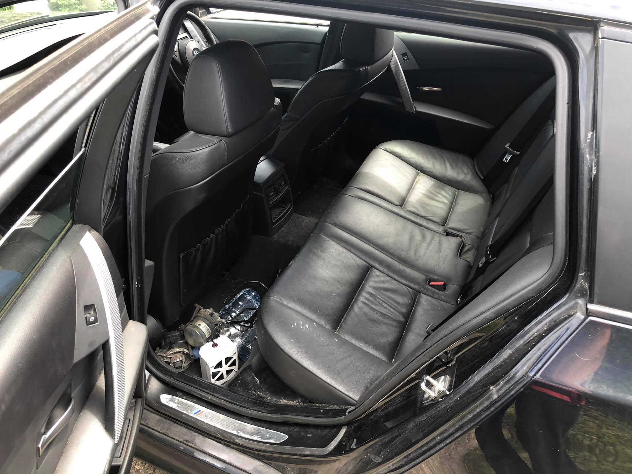 BMW-E61-520d-alkatrész-Carbon-Car-Center-12
