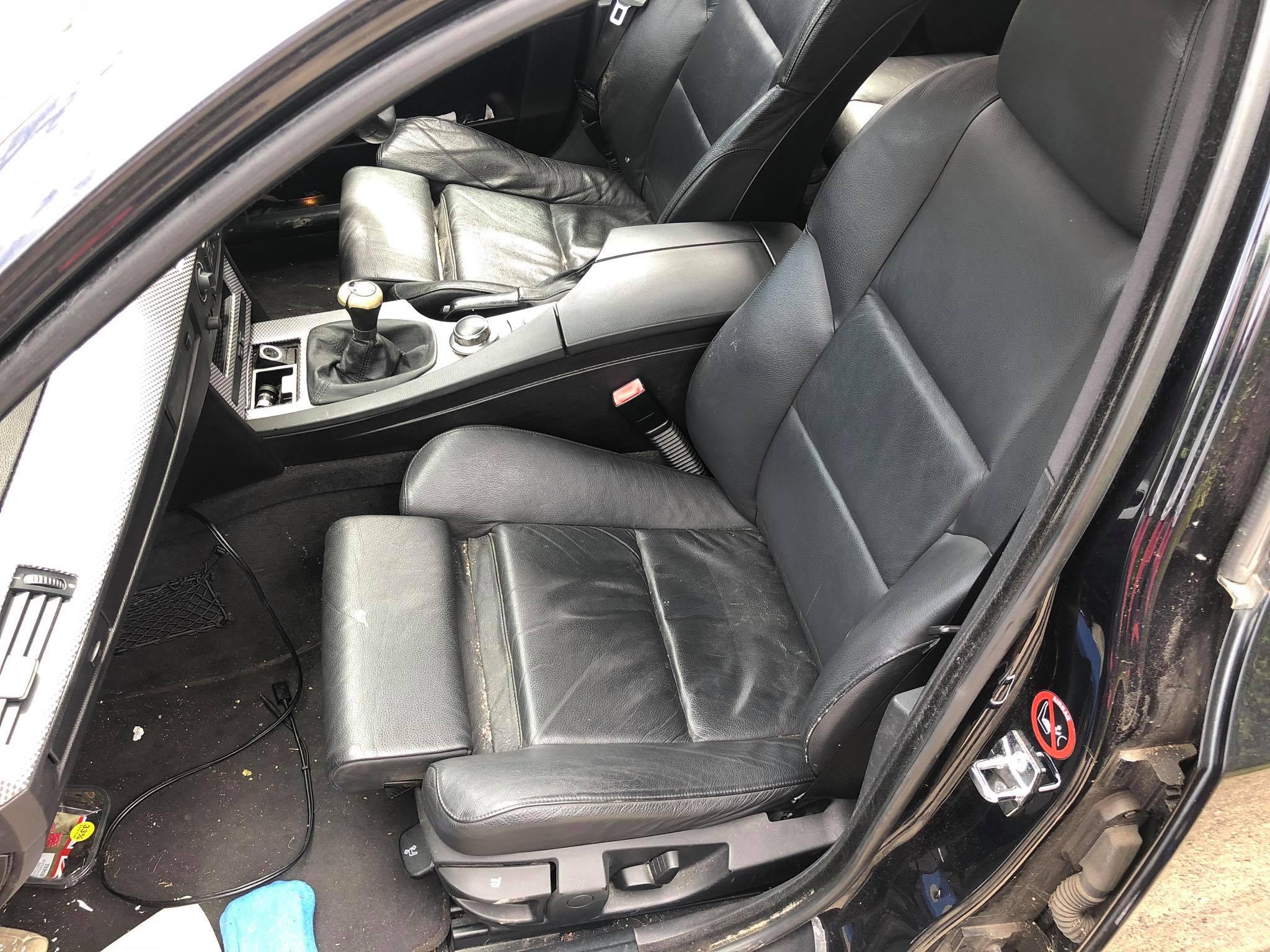 BMW-E61-520d-alkatrész-Carbon-Car-Center-11