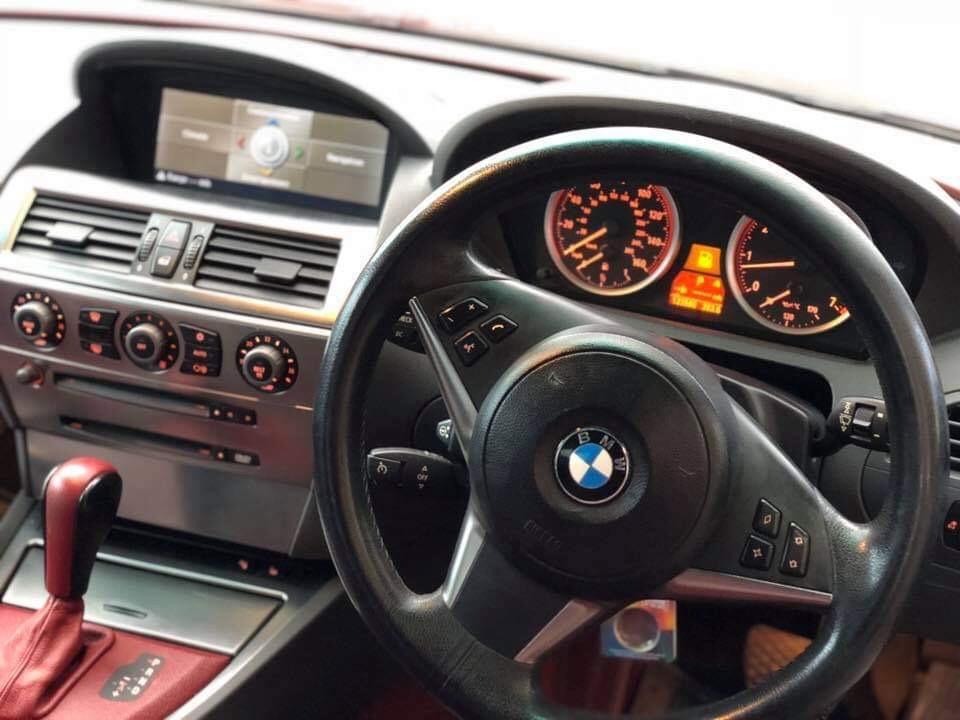 BMW-alkatrészek-BMW-E63-645CI-Carbon-Car-Center-Kft.-Békéscsaba-004