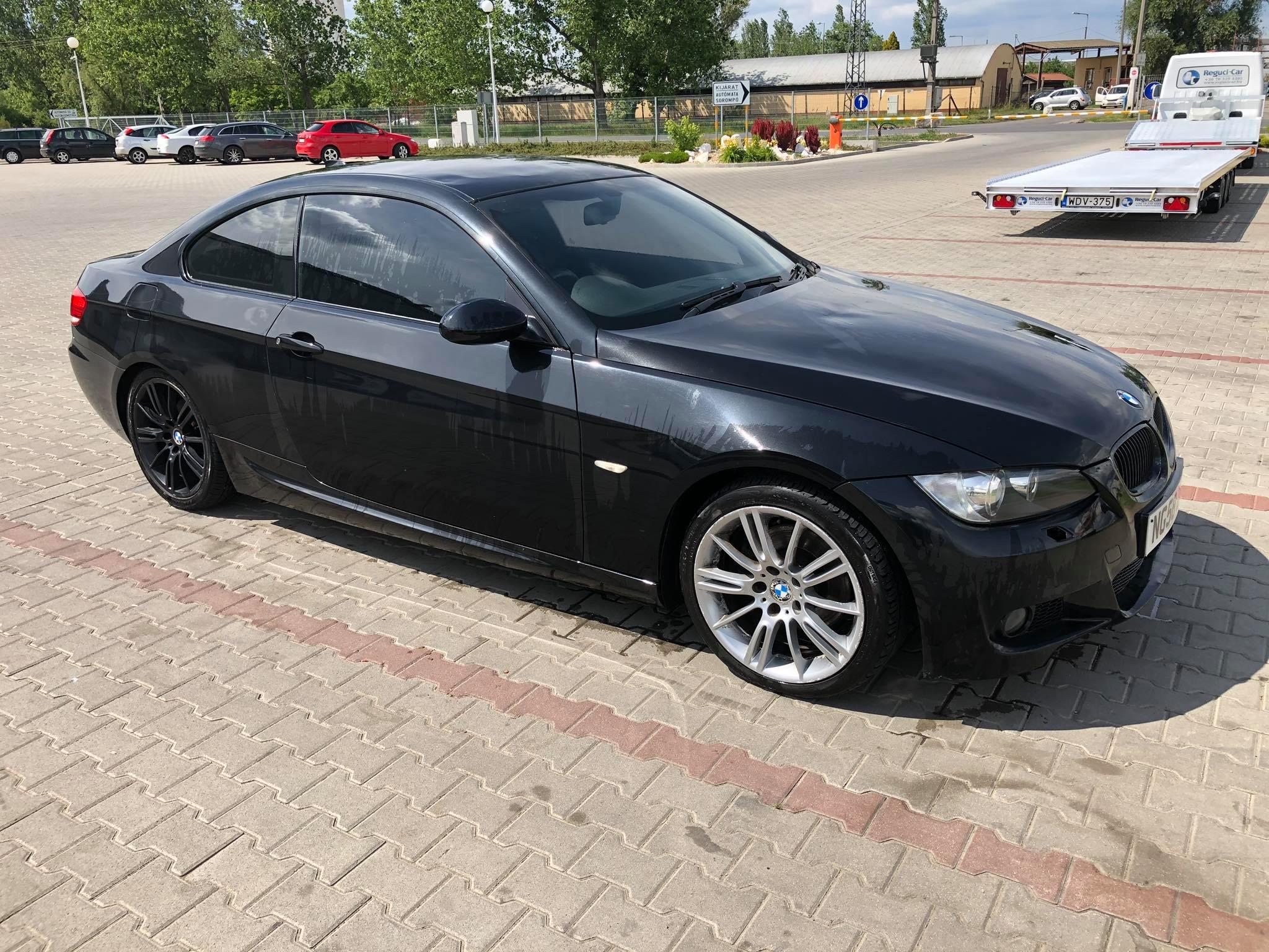 BMW-E92-320d-coupe-alkatrészek-Carbon-Car-Center-3