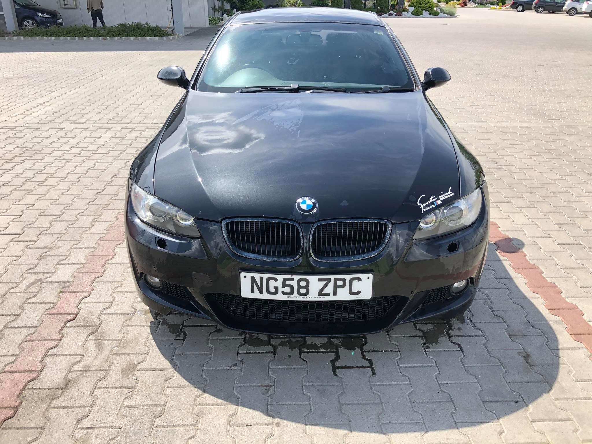 BMW-E92-320d-coupe-alkatrészek-Carbon-Car-Center-1