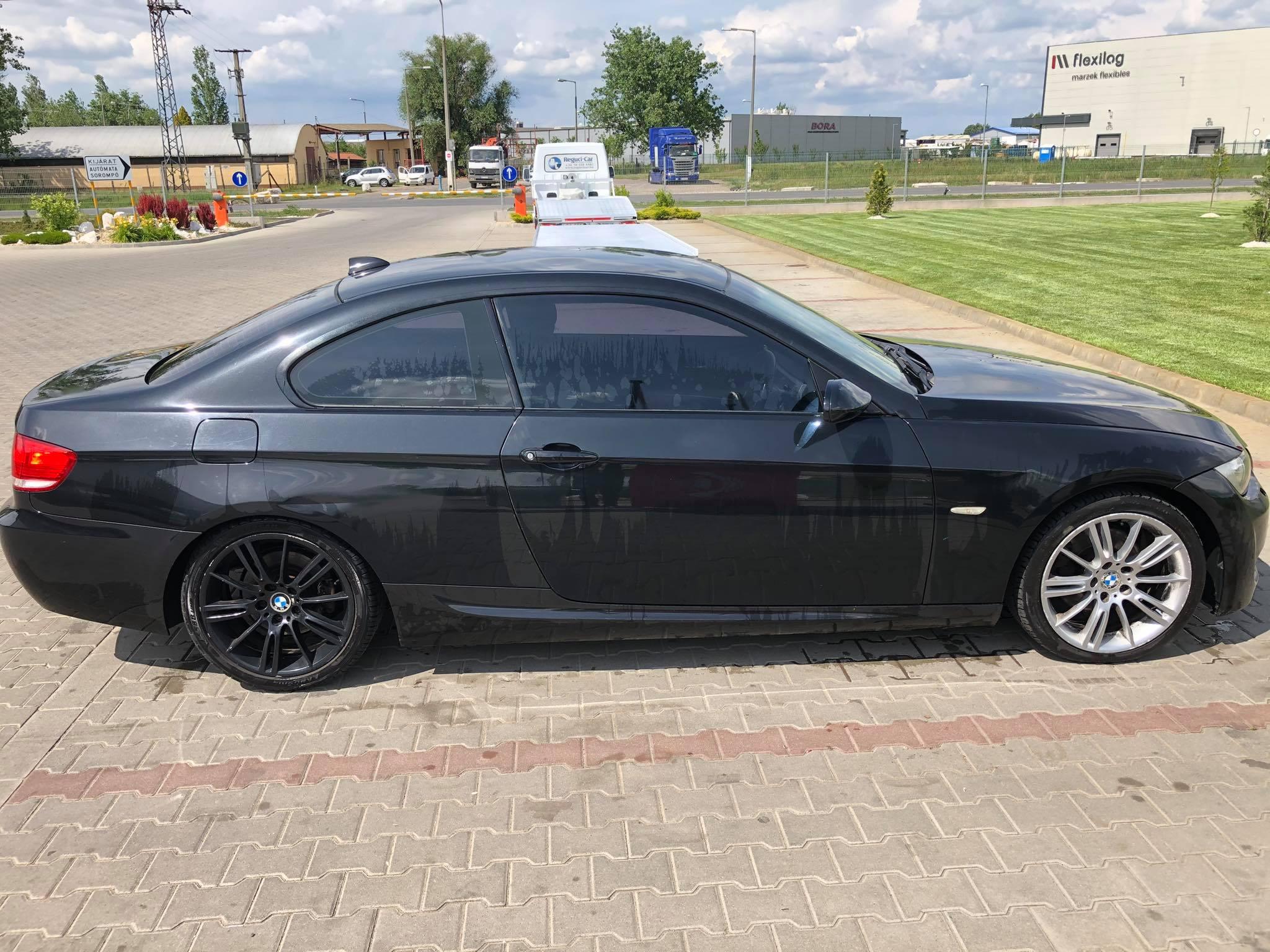 BMW-E92-320d-coupe-alkatrészek-Carbon-Car-Center-4