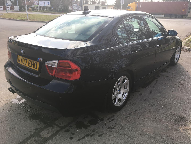 BMW-E90-320-alkatrész-Carbon Car-Center-Békéscsaba-07