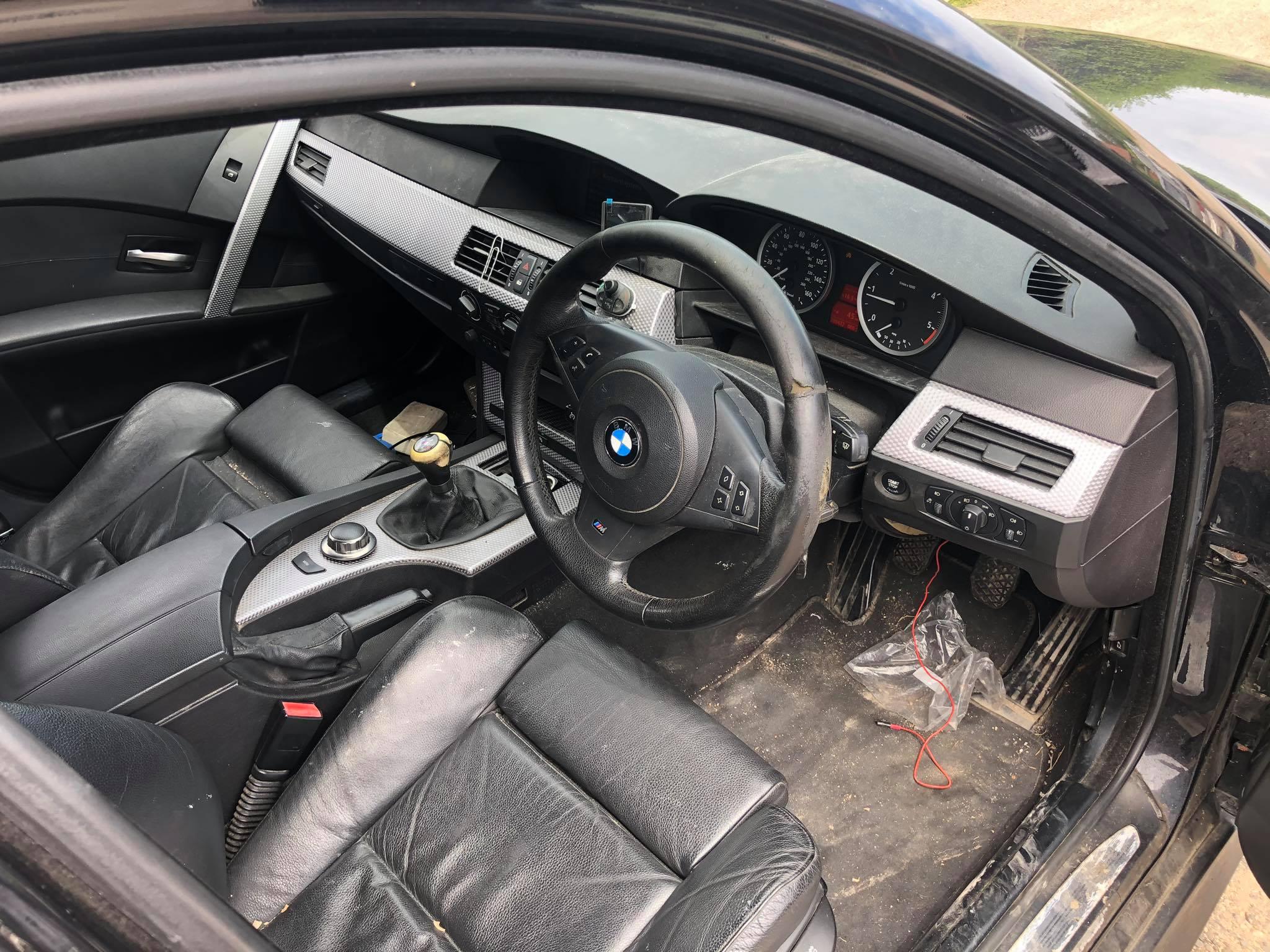 BMW-E61-520d-alkatrész-Carbon-Car-Center-10