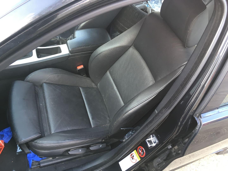 BMW-E90-320-alkatrész-Carbon Car-Center-Békéscsaba-25