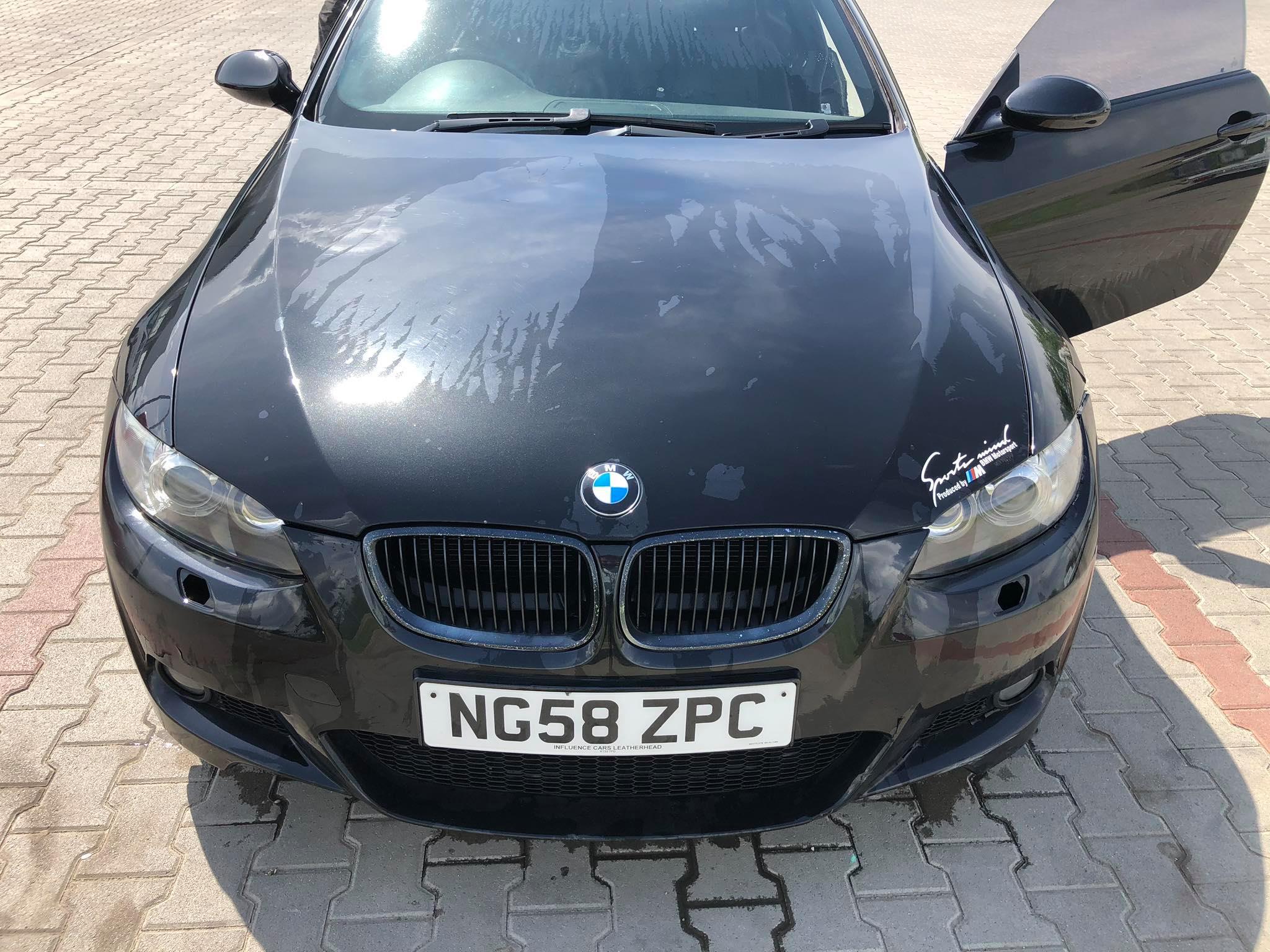 BMW-E92-320d-coupe-alkatrészek-Carbon-Car-Center-9