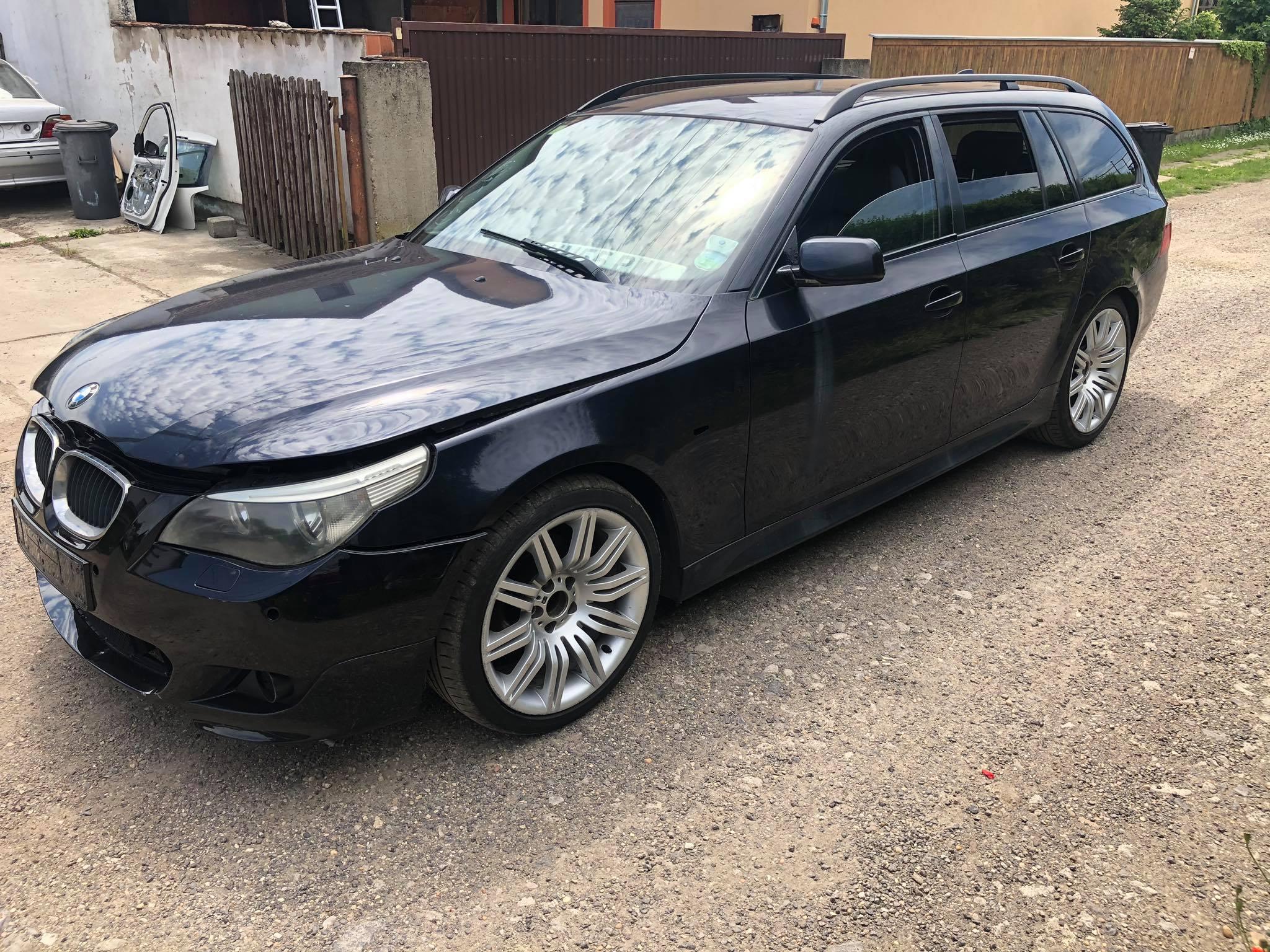 BMW-E61-520d-alkatrész-Carbon-Car-Center-02