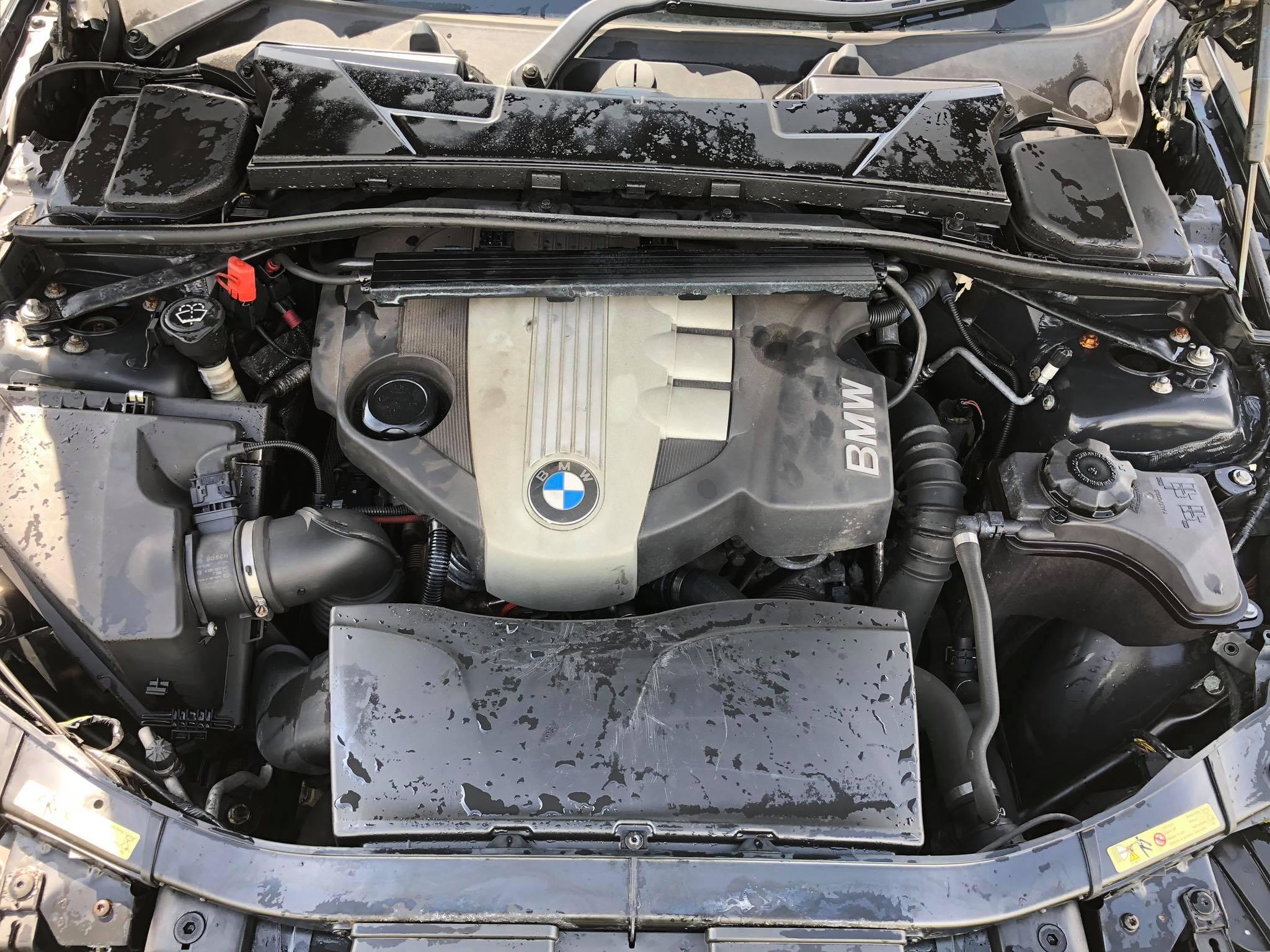 BMW-E92-320d-coupe-alkatrészek-Carbon-Car-Center-11