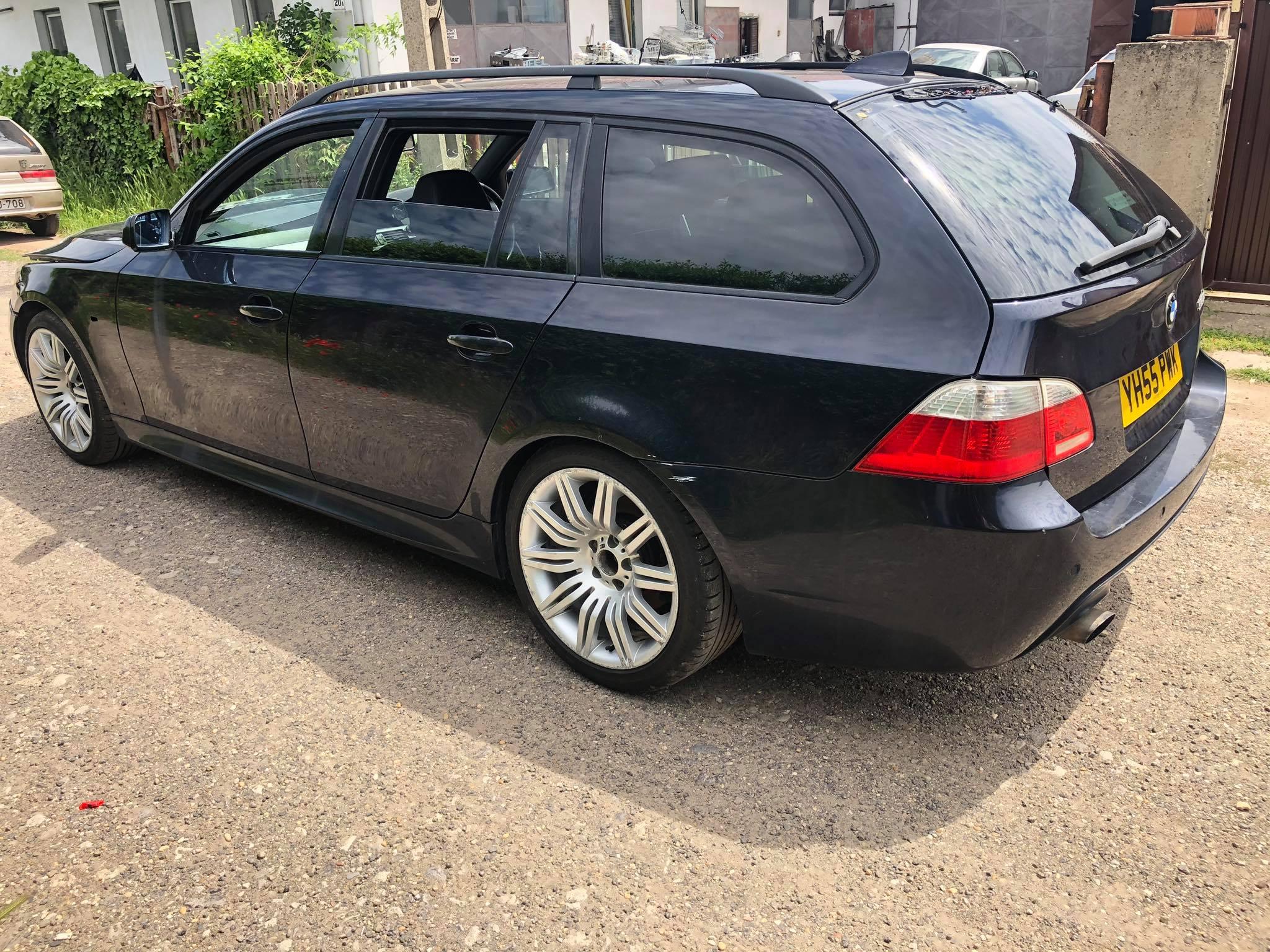 BMW-E61-520d-alkatrész-Carbon-Car-Center-03