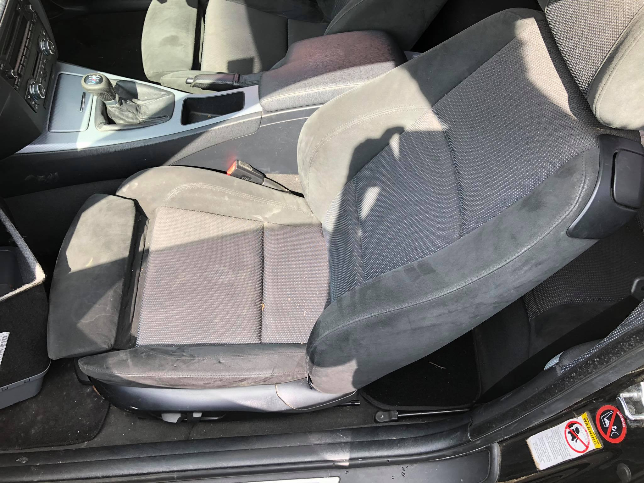 BMW-E92-320d-coupe-alkatrészek-Carbon-Car-Center-28