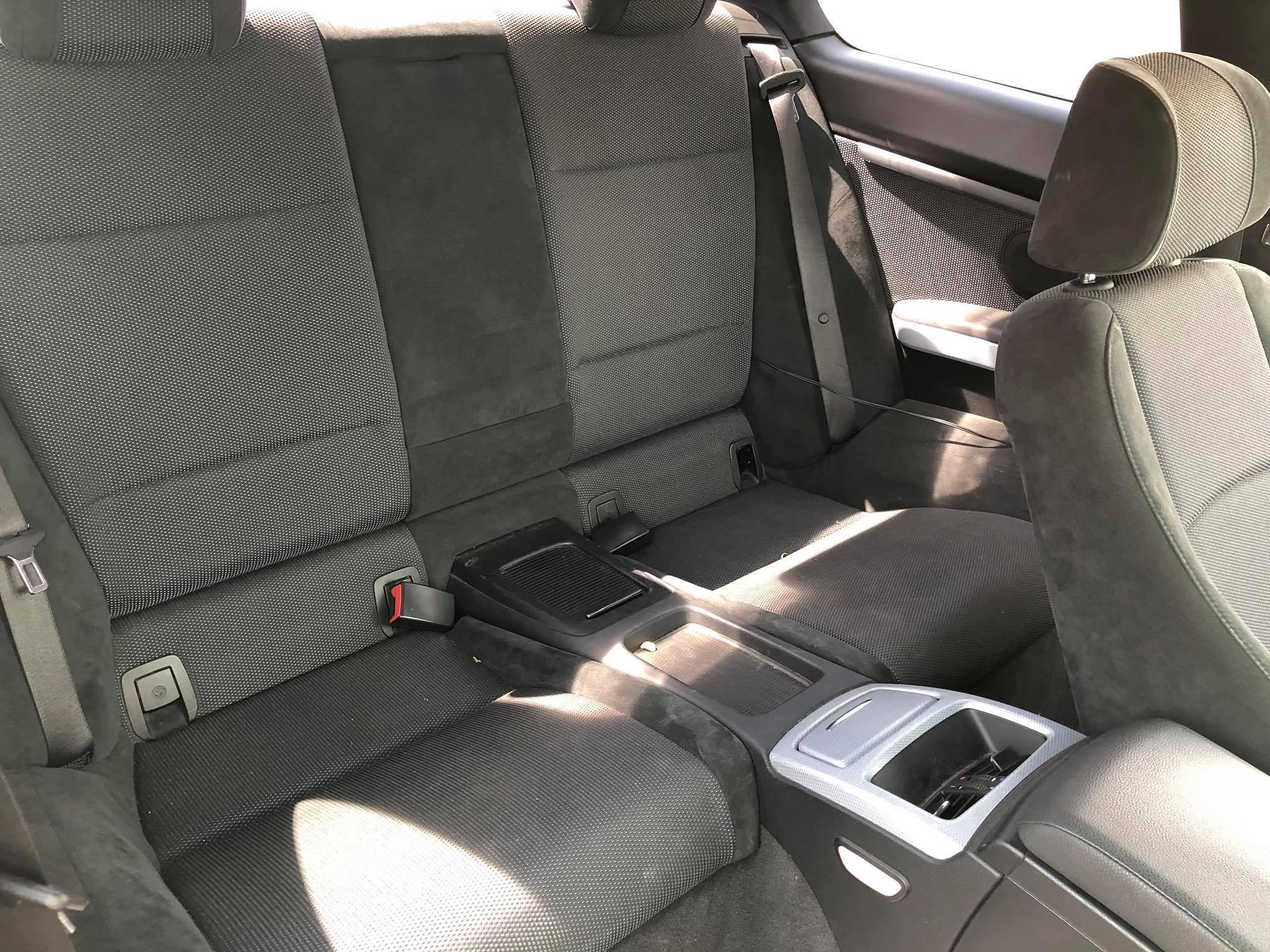 BMW-E92-320d-coupe-alkatrészek-Carbon-Car-Center-16