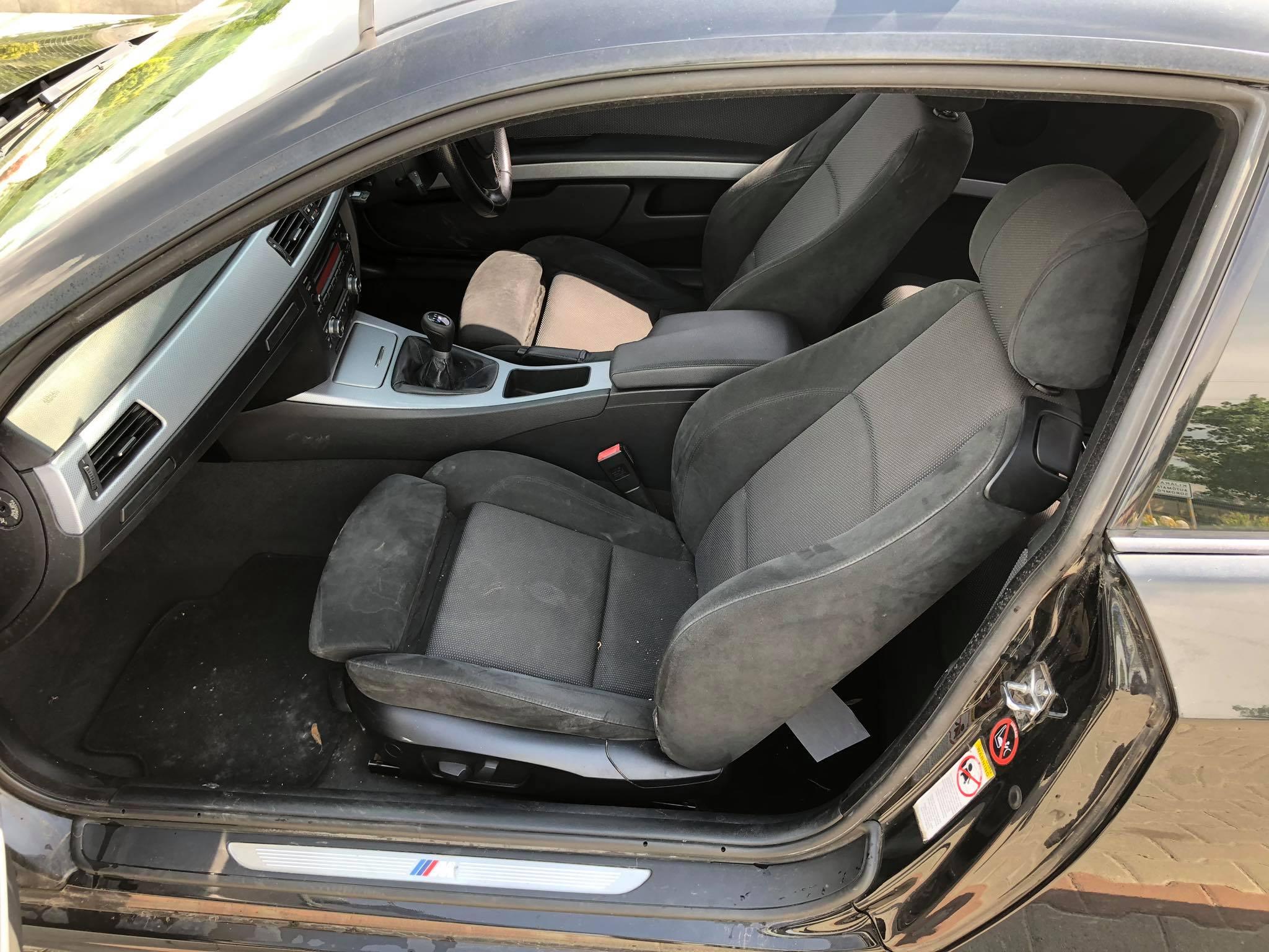 BMW-E92-320d-coupe-alkatrészek-Carbon-Car-Center-13