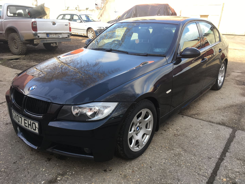 BMW-E90-320-alkatrész-Carbon Car-Center-Békéscsaba-01