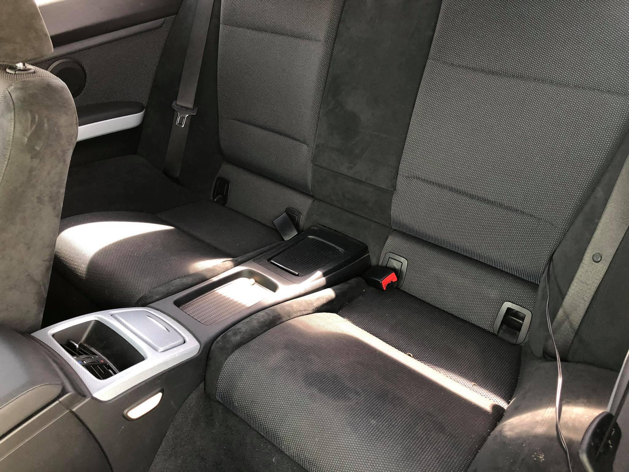 BMW-E92-320d-coupe-alkatrészek-Carbon-Car-Center-14