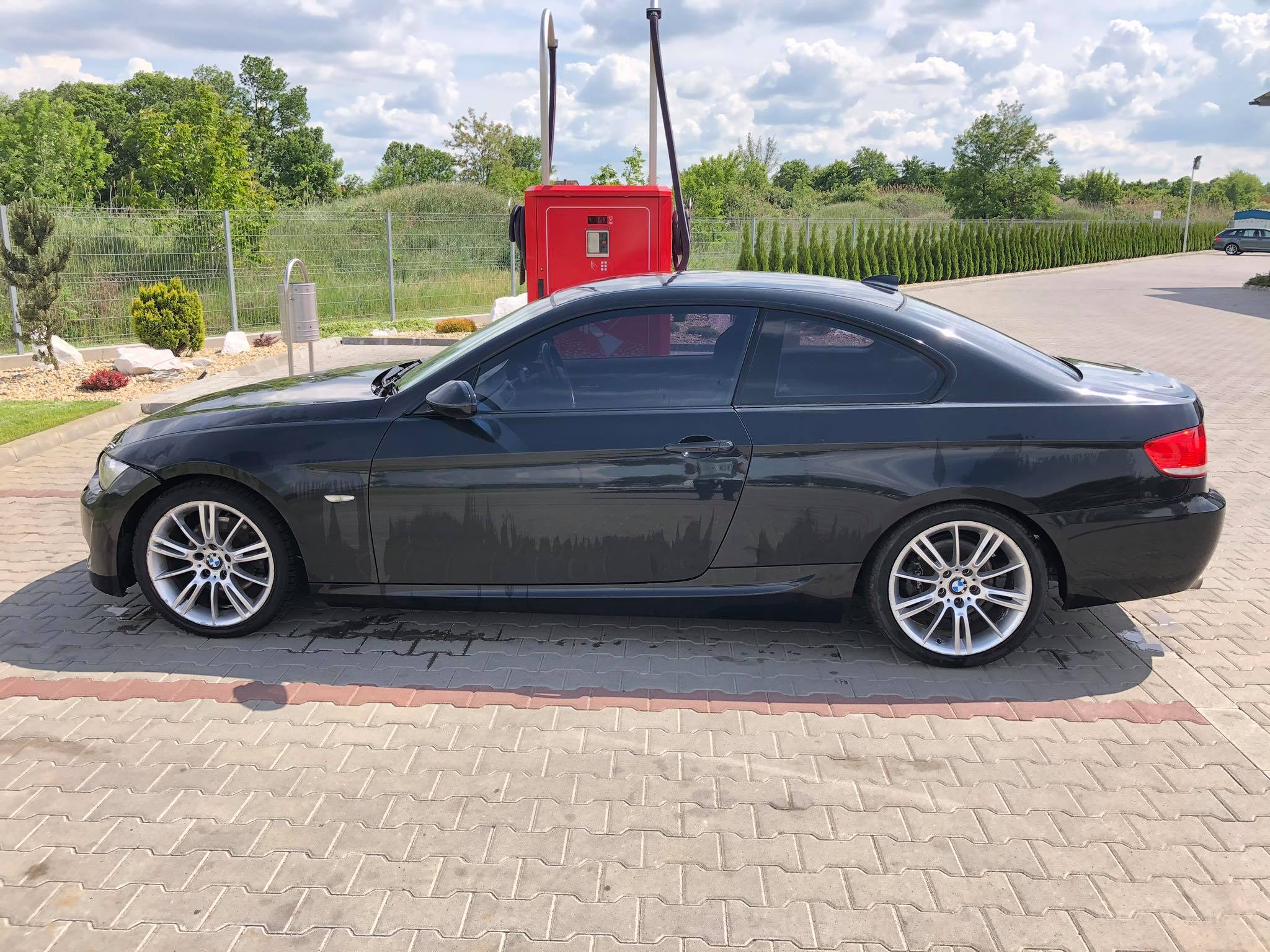 BMW-E92-320d-coupe-alkatrészek-Carbon-Car-Center-8