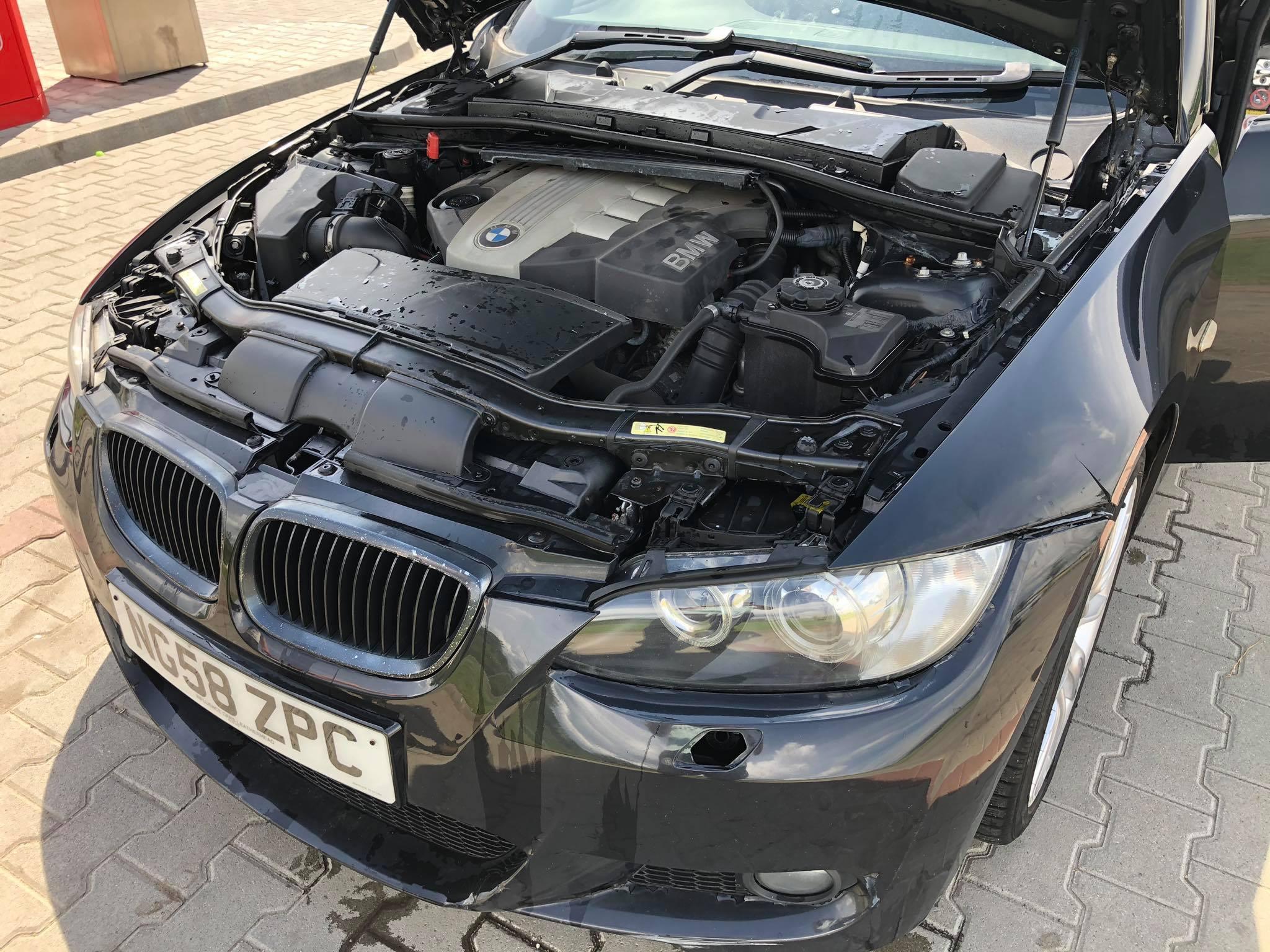BMW-E92-320d-coupe-alkatrészek-Carbon-Car-Center-12