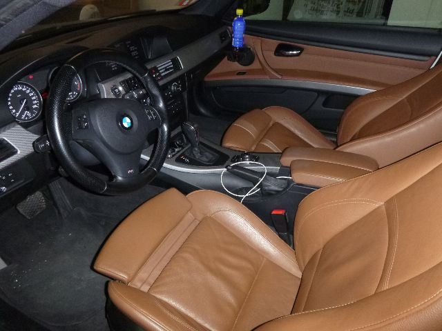 BMW-335d-mpaket-Carbon-Car-Center-3
