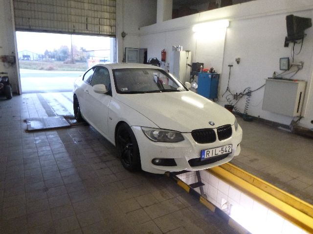 BMW-335d-mpaket-Carbon-Car-Center-7