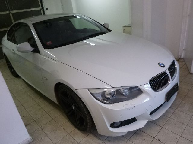 BMW-335d-mpaket-Carbon-Car-Center-1