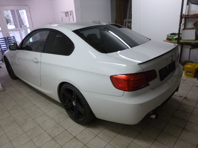 BMW-335d-mpaket-Carbon-Car-Center-2
