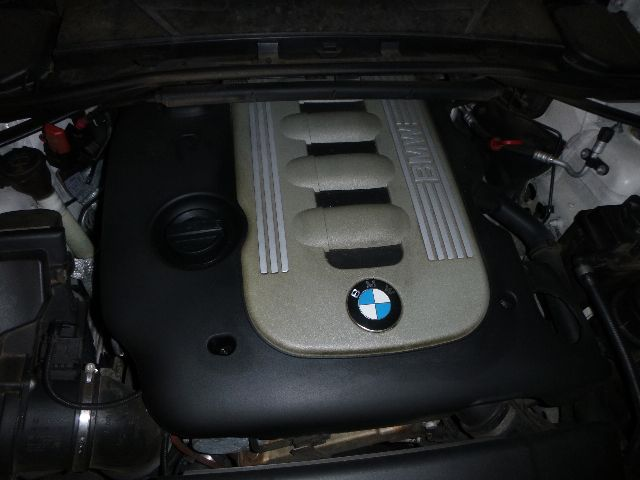 BMW-335d-mpaket-Carbon-Car-Center-6