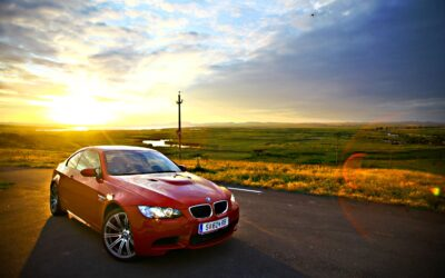 BMW autóalkatrészek és azok csereperiódusairól – I. rész